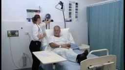 Medical Administration - Oral Medication