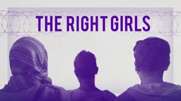 The Right Girls