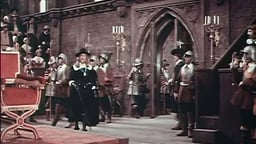 The Puritan Revolution - Cromwell and the Rise of Parliamentary Democracy