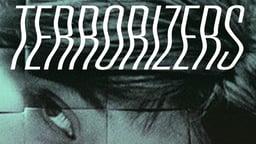 Terrorizers - Kong bu fen zi
