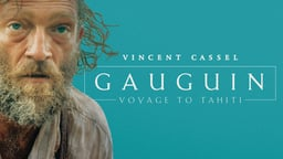 Gauguin: Voyage to Tahiti - Gauguin - Voyage de Tahiti