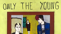 Only The Young - California Christian Teens