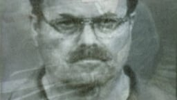 To Catch a Serial Killer - The Green River Killer and BTK