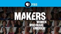 Makers: Women Who Make America - Season 1