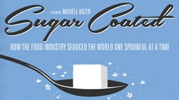 Sugar Coated - Investigating PR Tactics Implemented by the Food Industry