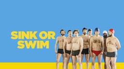 Le Grand Bain (Sink or Swim)