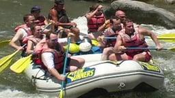 Raft! Colorado