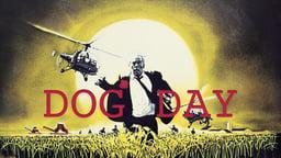 Dog Day - Canicule