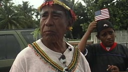 The Insular Empire: America in the Mariana Islands