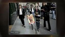 50 Years of Telling Stories (Storytelling)