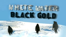 White Water, Black Gold - The Environmental Cost of the Keystone Pipeline