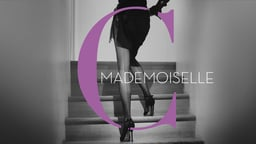 Mademoiselle C - Fashion Icon Carine Roitfeld