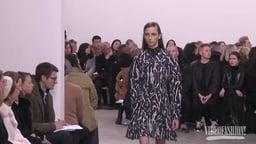 Marc Jacobs, Donna Karan and Proenza Schouler - NYC Fall 2014