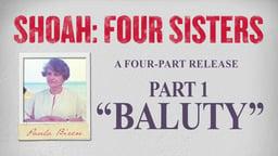 Baluty, Paula Biren