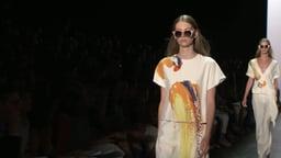 Masters of Fashion Carolina Herrara & Oscar De La Renta – NYC 2016