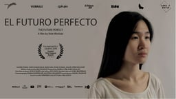 The Future Perfect - El futuro perfecto