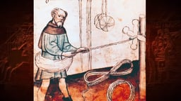 Daily Life in the 15th Century