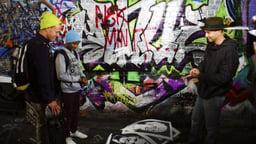 Urban Vet - Melbourne, Victoria