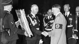 Hitler's Art Dealer