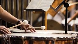 Scoring the Story: Music in Film