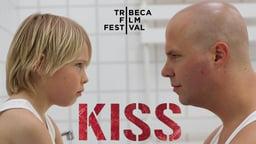 Kiss - Kus