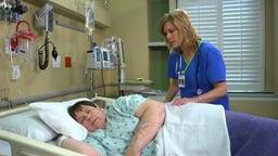 Mosby's Nursing Skills, Intermediate: Postoperative Nursing Care