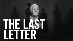 The Last Letter - La dernière lettre