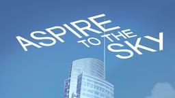 Aspire to the Sky