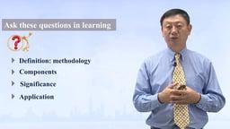 2. External Environment Analysis and Interpretations