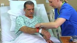 Mosby's Nursing Skills, Intermediate: Preoperative Nursing Care