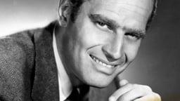 Charlton Heston: For All Seasons