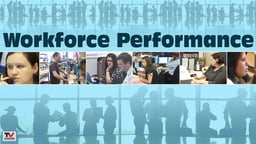 Workforce Performance