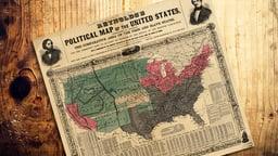 Bleeding Kansas and Civil War in the West