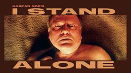 I Stand Alone - Seul contre tous
