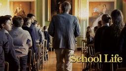 School Life - Ireland's Only Primary Boarding School