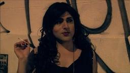 Samira - The Sex Industry Through the Eyes of an Algerian Trans Refugee