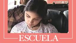 Escuela - Migrant Education In Texas