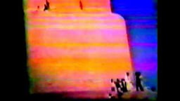 Dream of Samarra