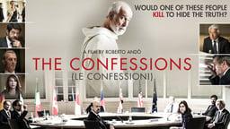 The Confessions - Le confessioni