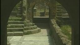 Pompeii: A City Rediscovered