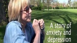 Extreme Anxiety - Winning the Battle
