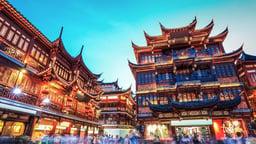 Confucius's Comeback in a Global World