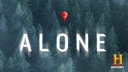 Alone - Season 3