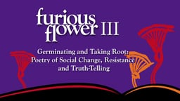 Cultivating a Poetry of Social Change, Resistance and Truth-Telling