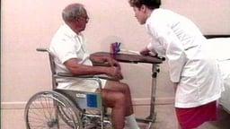 Improving Your Rehabilitative Nursing Skills