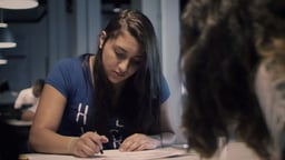 Spiral Bound - Student Education Activists
