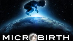 Microbirth - The Origins of the Human Microbiome