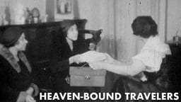 Heaven-Bound Travelers