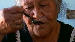 Kau Faito'o: Traditional Healers of Tonga