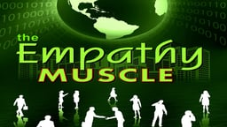 Business Management & HR Training The Empathy Muscle